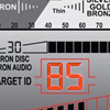 Металлоискатели с значением VDI (Target ID)